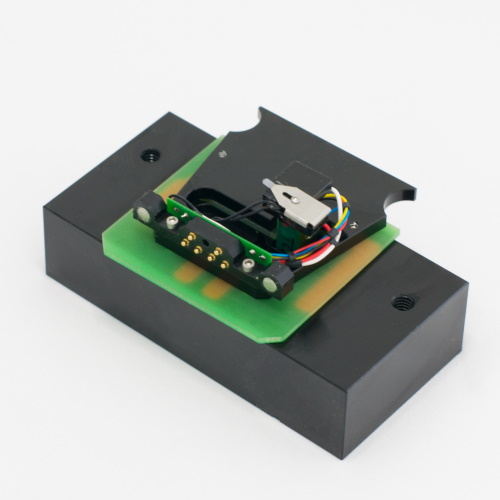 AFM Probe Holder/Exchange