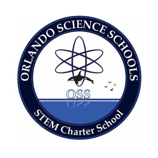 Orlando Science School