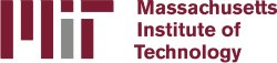 Mass Institute of Technology