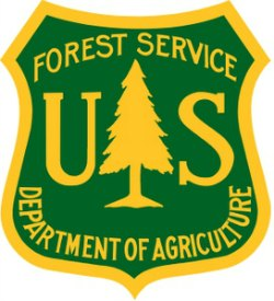 usforestsvc pm