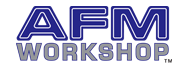 AFM Workshop - Atomic Force Microscopes Manufacturer. Worldwide shipping, installation and personnel training