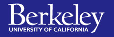 1-Berkeley University of California