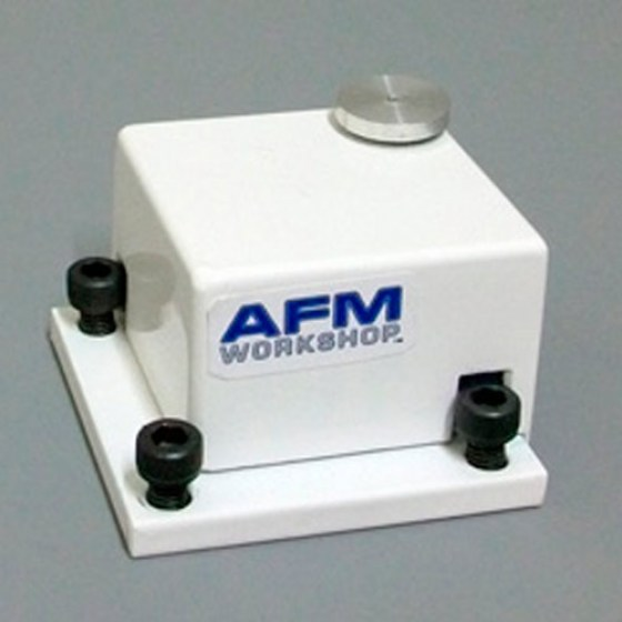 Atomic Force Microscope Accessories